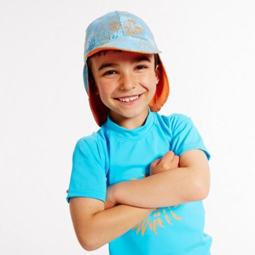 Детские кепки и панамки Splash About