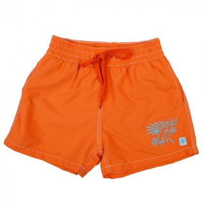 """Шорты для плавания """"Оранжевый"""""""