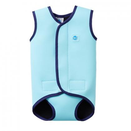 Детский гидрокостюм-обёртыш Splash About