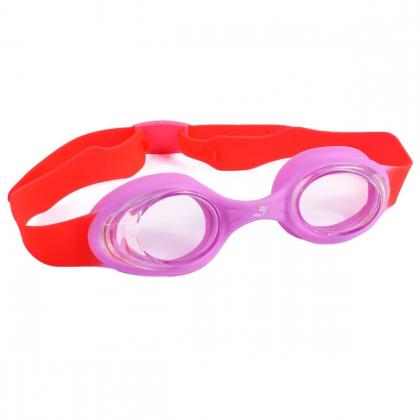Детские очки для плавания Splash About