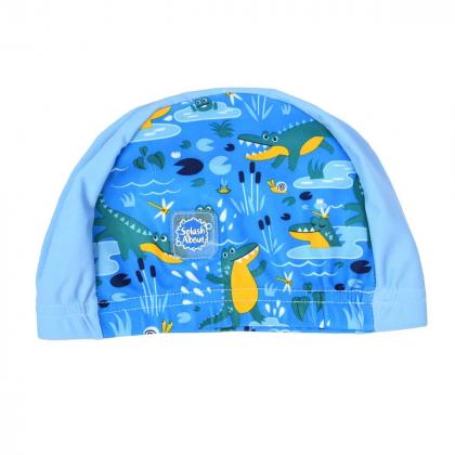 Шапочка для плавания Splash about