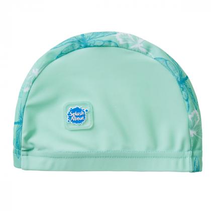 """Детская шапочка для плавания Splash About """"Стрекозы"""""""
