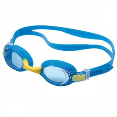 Детские очки для плавания Splash About синие