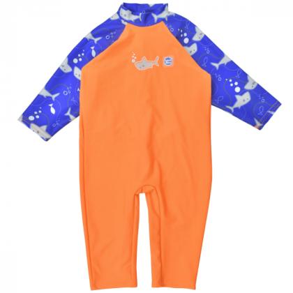 Splash About-детская солнцезащитная одежда