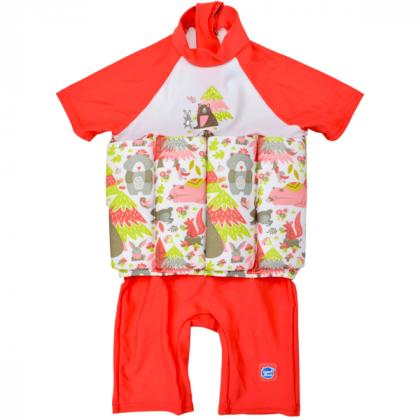 Детский костюм-поплавок Splash About